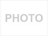 Фото  1 Теплый пол на основе одножильного и двужильного нагревательного кабеля. Нагревательные маты. 855047